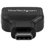 StarTech.com USB-C to USB-A Adapter M/F - USB 3.0 - USB Type C to A Adapter