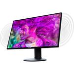 Viewsonic VG2719-2K 27And#34; WQHD LED LCD Monitor - 16:9