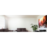 Epson EH-LS100 Ultra Short Throw DLP Projector - HDTV - 16:10
