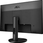 AOC G2590VXQ 24.5And#34; WLED LCD Monitor