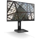 AOC 24P1 23.8And#34; Full HD WLED LCD Monitor - 16:9