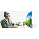 BenQ DesignVue PD2700U 27And#34; 4K UHD WLED LCD Monitor