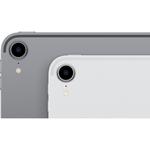 Apple iPad Pro 3rd Generation Tablet - 32.8 cm 12.9And#34; - 512 GB Storage - iOS 12 - Silver - Apple A12X Bionic SoC - 7 Megapixel Front Camera - 12 Megapixel Rear Ca