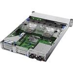 HPE ProLiant DL380 G10 2U Rack Server - 1 x Xeon Silver 4214R - 32 GB RAM HDD SSD - Serial ATA/600, 12Gb/s SAS Controller - 2 Processor Support - 16 MB Graphic Card