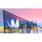 LG Ultrawide 34WN750-B  34And#34; WQHD Gaming LCD Monitor - 21:9