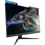 MSI Optix G271 27And#34; Full HD LED 144Hz Gaming LCD Monitor
