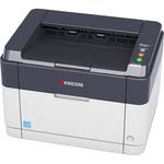 Kyocera FS 1041 A4 Mono Laser Printer