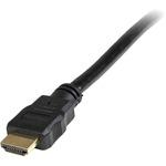 StarTech.com 2m HDMI to DVI-D Cable - M/M - HDMI/DVI for Audio/Video Device