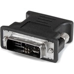StarTech.com USB 3.0 to DVI External Video Card Multi Monitor Adapter - 2048x1152