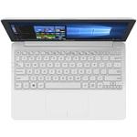 Asus VivoBook E12 E203NA-FD020TS 29.5 cm 11.6And#34; LCD Netbook