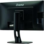 iiyama ProLite XB2483HSU-B3 23.8And#34; WLED Monitor - 16:9 - 4 ms