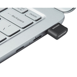 Samsung Fit Plus 32 GB USB 3.1 Type A Flash Drive