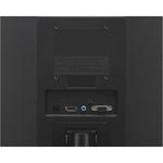 LG 24MK430H-B 23.8And#34; LED LCD Monitor - 16:9 - 5 ms GTG