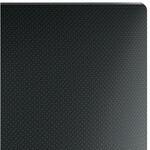 BenQ BL2780 27And#34; Full HD LED LCD Monitor - 16:9 - Black