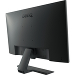 BenQ BL2780 27And#34; Full HD LED LCD Monitor
