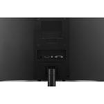 LG 27MK400H-B 27And#34; Full HD LED LCD Monitor - 16:9 - Matte Black