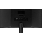 LG 27MK600M-B 27And#34; Full HD LED LCD Monitor - 16:9