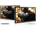 BenQ Zowie XL2731 27And#34; Full HD WLED Gaming LCD Monitor - 16:9