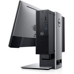 Dell OptiPlex 3000 3070 Desktop Computer - Core i5 i5-9500 - 8 GB RAM - Tower