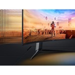 Samsung Odyssey G9 C49G95TSSU 49And#34; 5K UHD LED LCD Monitor