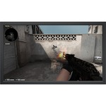 BenQ Zowie XL2411K  24And#34; Full HD LED Gaming LCD Monitor - 16:9