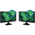 StarTech.com USB 3.0 to 4K DisplayPort External Multi Monitor Video Graphics Adapter