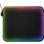 SteelSeries QcK Prism Mouse Pad