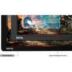 BenQ Zowie XL2411P  24And#34; LED Monitor - 16:9 - 1 ms