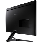 Samsung U32J590UQU 31.5And#34; LED LCD Monitor - 16:9 - 4 ms GTG