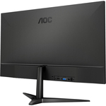 AOC 27B1H 27And#34; Full HD IPS WLED LCD Monitor - 16:9 -