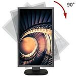 Viewsonic VG Series VG2439SMH-2 computer monitor 61 cm 24And#34; Full HD LCD Flat Black