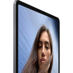 Apple iPad Pro 3rd Generation Tablet - 32.8 cm 12.9And#34; - 1 TB Storage - iOS 12 - 4G - Space Gray - Apple A12X Bionic SoC - 7 Megapixel Front Camera - 12 Megapixel