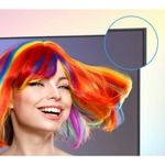 Viewsonic VX3276-4K-MHD 31.5And#34; 4K UHD WLED LCD Monitor - 16:9 - Silver