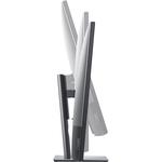 Dell UltraSharp U4320Q 42.5And#34; 4K UHD LED LCD Monitor