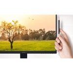BenQ GW2475H 23.8And#34; Full HD LED LCD Monitor - 16:9 - Black