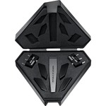 Asus ROG Pugio II Gaming Mouse - Bluetooth/Radio Frequency - USB - Optical - 7 Buttons
