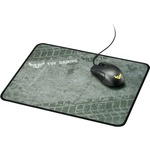TUF Gaming Mouse Pad