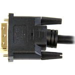 StarTech.com 3m HDMI to DVI-D Cable - M/M - HDMI/DVI for Audio/Video Device
