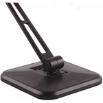 StarTech.com Adjustable Tablet Stand with Arm - Universal Mount for 4.7And#34; to 12.9And#34; Tablets such as the iPad Pro - Tablet Desk Stand or Wall Mount Tablet Holder - 32.8