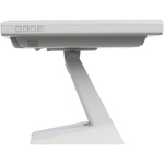 iiyama ProLite T1731SR-W5 43.2 cm 17And#34; LCD Touchscreen Monitor - 5:4 - 5 ms - 5-wire Resistive - 1280 x 1024 - SXGA - 16.7 Million Colours - 250 cd/mAndamp;#178;, 200 cd/