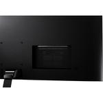 Samsung S34J550WQU 34.1And#34; LED LCD Monitor - 21:9 - 4 ms GTG