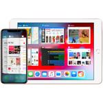 Apple iPad Air 3rd Generation Tablet - 26.7 cm 10.5And#34; - 256 GB Storage - iOS 12 - Gold - Apple A12 Bionic SoC - 7 Megapixel Front Camera - 8 Megapixel Rear Camera