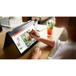 Lenovo ThinkPad X390 Yoga 20NN002NUK 33.8 cm 13.3And#34; Touchscreen 2 in 1 Notebook - 1920 x 1080 - Core i7 i7-8565U - 16 GB RAM - 512 GB SSD