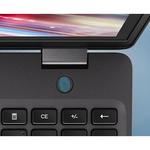 Dell Precision 3000 3541 39.6 cm 15.6And#34; Mobile Workstation - 1920 x 1080 - Core i7 i7-9850H - 16 GB RAM - 512 GB SSD - Windows 10 Pro 64-bit - NVIDIA Quadro P620 wi