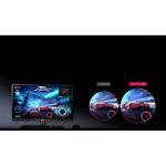 LG UltraGear 27GL650F-B 27And#34; Full HD WLED 144Hz Gaming LCD Monitor - 16:9 - Black