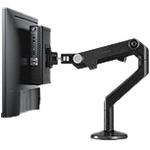 Dell OptiPlex 3000 3070 Desktop Computer - Core i5 i5-9500T - 8 GB RAM - 256 GB SSD - Micro PC - Black