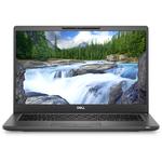 Dell Latitude 7000 7300 33.8 cm 13.3And#34; Notebook - 1920 x 1080 - Core i5 i5-8365U - 16 GB RAM - 256 GB SSD