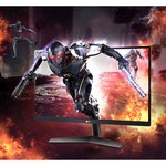 LG UltraGear 24GN600-B 23.8And#34; Full HD 144Hz Gaming LCD Monitor - 16:9