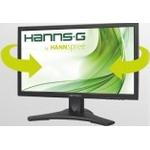 Hanns.G HP 247 HJV 23.6And#34; Full HD LED LCD Monitor