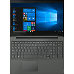 Lenovo V155-15API 81V50008UK 39.6 cm 15.6And#34; Notebook - 1920 x 1080 - Ryzen 5 3500U - 8 GB RAM - 256 GB SSD - Iron Grey - Windows 10 Home 64-bit - AMD Radeon Vega 8